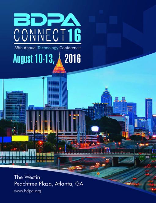 BDPA 2016 Conference Agenda_Page_1