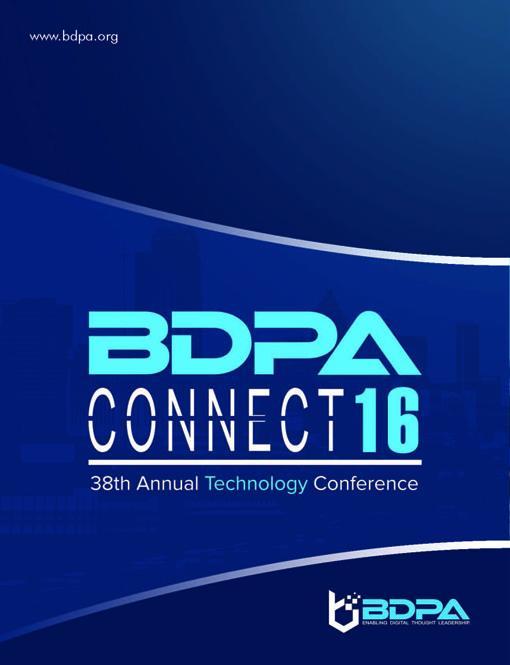 BDPA 2016 Conference Agenda_Page_8
