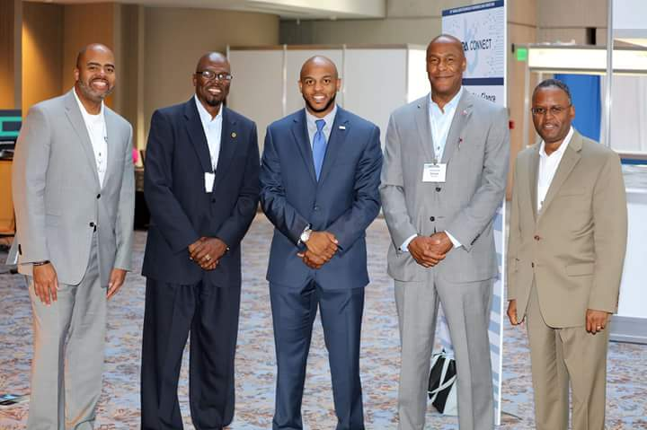BDPA-Indy-Chapter-Leaders