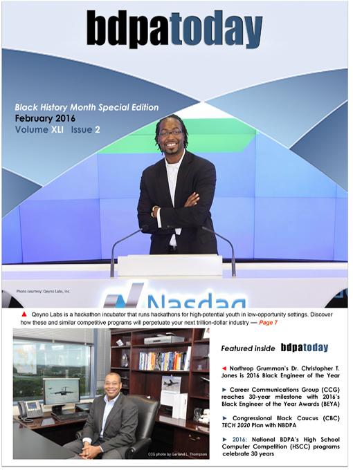 BDPA-Today-02-2016