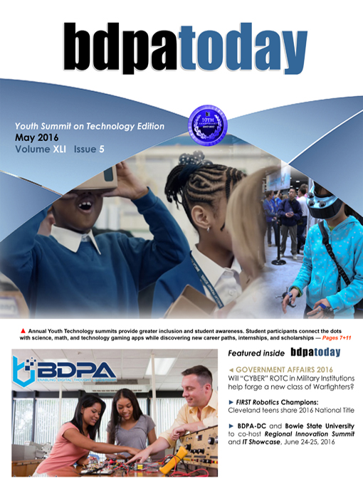 BDPA-Today-05-2016