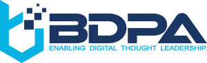 BDPA Indy