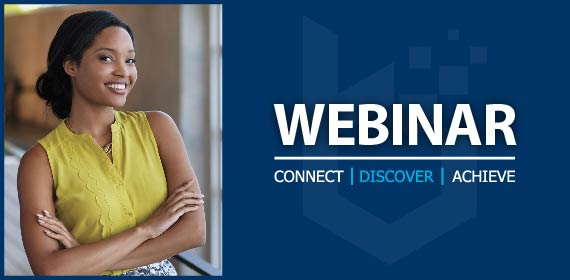 """BDPA Webinar – """"Smart Homes: From the Field to your Living Room"""""""