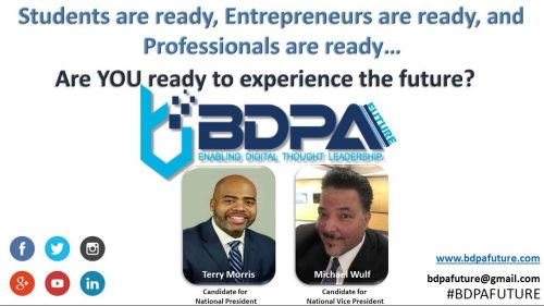 Terry-Morris-for-BDPA-National-President