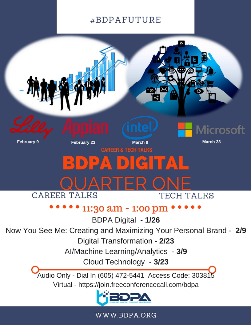 BDPAFUTURE_-_TECH-CAREER_TAL